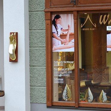 tantra massage rosenheim lingammassage berlin